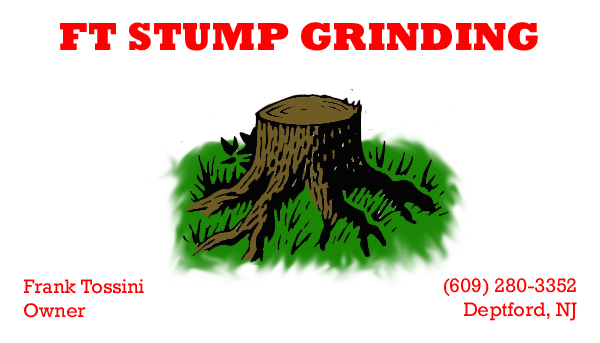 ATT_1396200196100_FT Stump Grinding red-brown-green